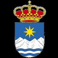 Escudo de AYUNTAMIENTO DE JASA